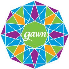 GAWN Logo